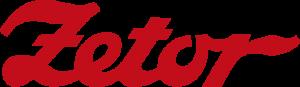 Zetor_logo_red